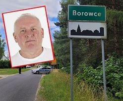 Trwają poszukiwania Jacka Jaworka. Policja trafiła na nowy ślad