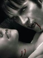 """Twórca """"Czystej krwi"""" chce do kina"""