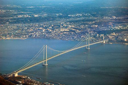 Najdłuższe mosty w Polsce. Są powody do dumy