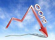 KUKE: w maju upadły 82 firmy