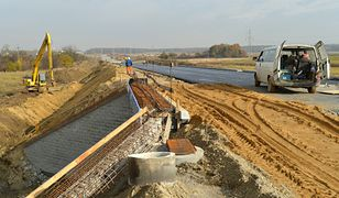 Będzie nowa droga Gdynia - Władysławowo. Za kilka dni formalne decyzje ws. budowy