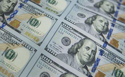 Do obiegu wchodzą nowe banknoty 100-dolarowe