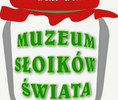 W Warszawie powstanie Muzeum Słoików Świata