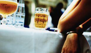 Wszystko, co każdy piwosz powinien wiedzieć