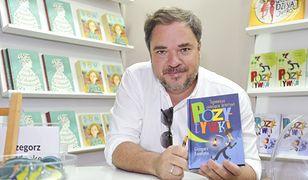 Szukasz książki dla swojego dziecka? Oto Złota Dwudziestka