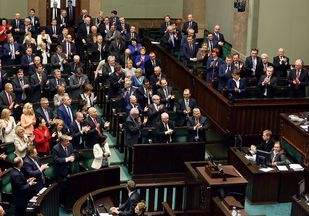Od dziś zaczyna obowiązywać nowa ustawa o Instytucie Pamięci Narodowej