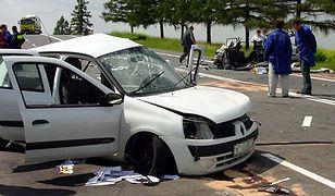 Śląska policja przeszkoli młodych kierowców
