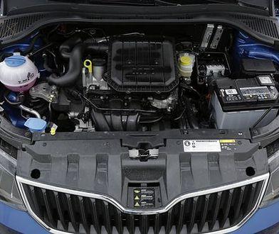 Cała gama modelowa Skody spełnia normę Euro 6