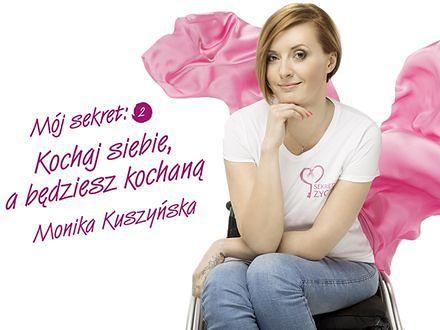 """Wiosna z """"Sekretami Życia"""""""