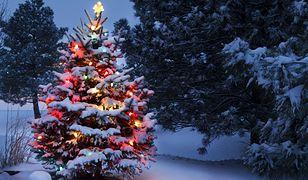Psycholog kliniczna Lind Blair uważa, że świąteczna muzyka może być psychicznie dołująca