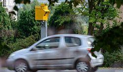 Właściciel samochodu nie wskazał kierowcy. Sąd go uniewinnił