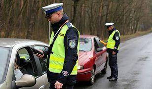 Po jakim czasie od spożycia alkoholu można wsiąść za kierownicę?