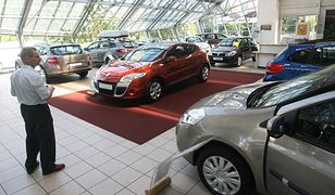 Ile będzie warte twoje auto, gdy będziesz chciał je sprzedać?
