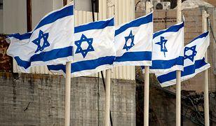 """Izraelski ambasador poproszony o wyjechanie z Turcji. """"Na jakiś czas"""""""