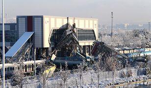 Turcja: tragiczne zderzenia pociągów. Wielu zabitych i rannych