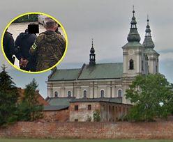 Szok w Łódzkiem. Sprawcą kościelny! Parafianie nie mogą uwierzyć