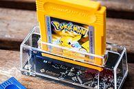Gra z Gameboya na PC? To możliwe. I to z kartridża - Epilogue, urządzenie, które uruchomi gry z Gameboy'a na PC