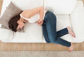 Miesiączki są kobietom niepotrzebne? - przekonaj się