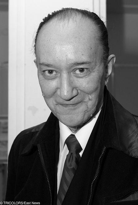 Bernard Hanaoka