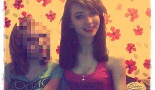 Zaginęła 16-letnia Nicola. Pomóżmy ją odnaleźć