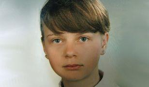 Kętrzyn: zaginęła 15-latka. Rodzina prosi o pomoc