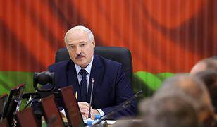 Zniknie polska szkoła na Białorusi? Jest wniosek