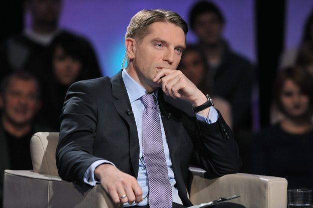 Tomasz Lis drwi z gestu Dudy ws. WOŚP. Hanna Lis chwali prezydenta