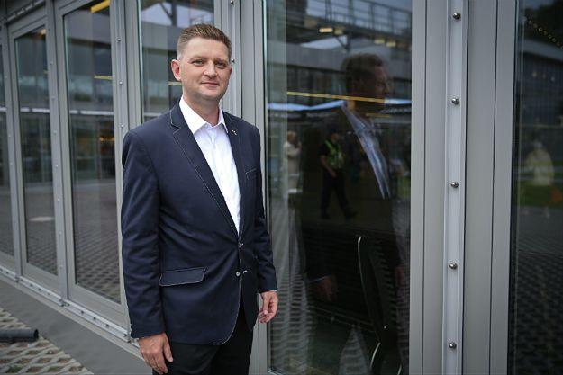 Biało-Czerwoni nie zebrali odpowiedniej liczby podpisów poparcia pod listami do Sejmu