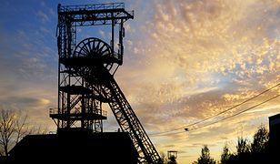 Przyczyny wypadku wyjaśnia Wyższy Urząd Górniczy w Katowicach.