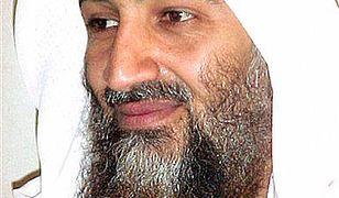 Bin Laden: arabscy przywódcy spiskują z Zachodem!