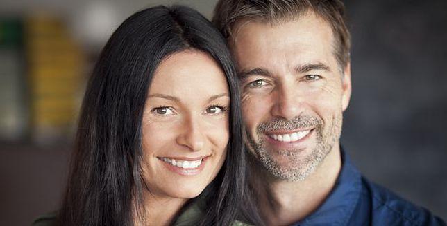 Co zrobić, aby związek przetrwał jak najdłużej?