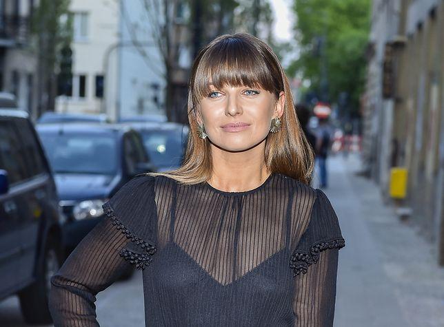 Anna Lewandowska poleca krytykowany przez naukowców dokument Netfliksa