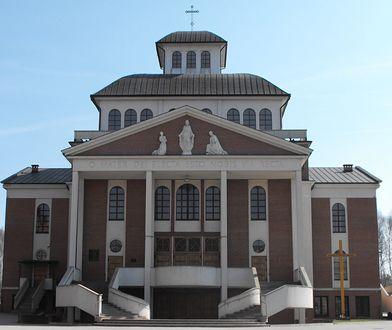 Gliwice. Jezuici z parafii Matki Bożej Kochawińskiej są na kwarantannie
