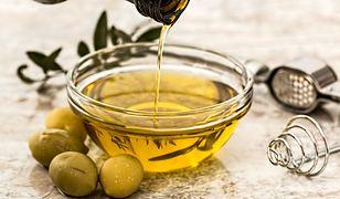 Jak rozpoznać dobrą oliwę extra vergine? Oto, czego należy szukać na etykiecie