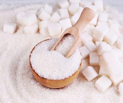 Gdzie ukrywa się cukier? O tych produktach byś nie pomyślał