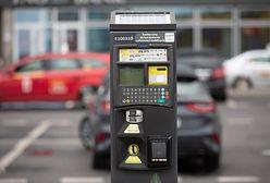 Wrocław. Drożeje parkowanie. Ostatnie szansa na abonament w niższej cenie