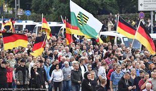 Hotel w Szczecinie odwołał rezerwację niemieckiej AfD. Partia chce odszkodowania