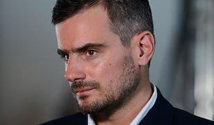 """Antoni Pawlicki uderza w """"obrońców życia"""". Mieli mu grozić śmiercią"""