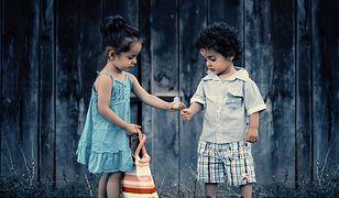 Kuchnie dla dzieci - lepiej wybrać te z akcesoriami z drewna czy plastiku?