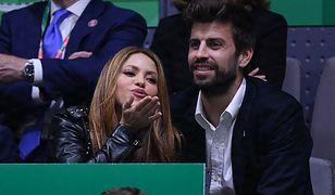 Shakira została okrutnie zaatakowana. Aż przykro patrzeć
