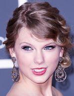 """Znana wokalistka chce śpiewać w """"Glee"""""""