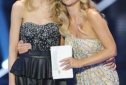 """""""Top Model"""": Anna Piszczałka musiała oswoić się z nagością. Teraz jest dla niej naturalna"""