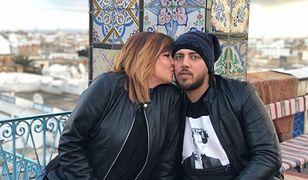 """""""Wiza na miłość"""": Dla amerykańskiej narzeczonej porzucił Tunezję. Czego się spodziewał po Stanach?"""