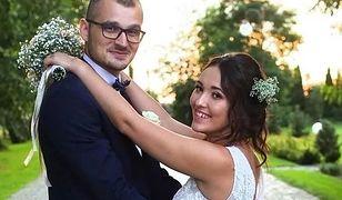 """""""Ślub od pierwszego wejrzenia"""": Laura również znalazła szczęście. Fani są w szoku"""
