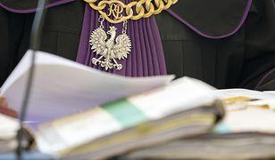 Szokująca sprawa o kanibalizm w Szczecinie. Sąd uchylił areszt wobec dwóch podejrzanych