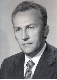 Eugeniusz Bilski
