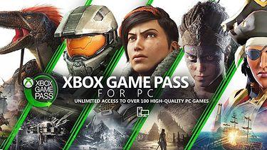 Xbox Game Pass na PC (Beta) — miesiąc grania za jedyne 4 zł!