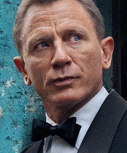 Nowy James Bond znowu przełożony. Na premierę poczekamy kolejne kilka miesięcy