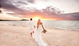 Podróż poślubna – gdzie pojechać i jak sprawić, by była idealna?
