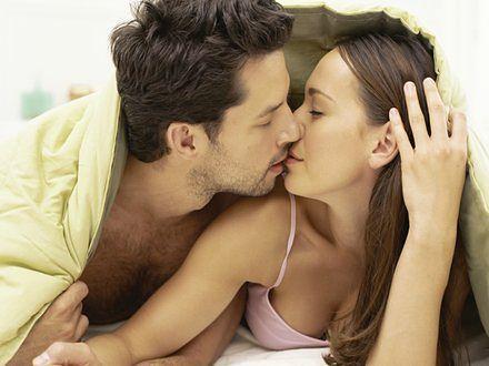 Najbardziej szkodliwe mity o seksie